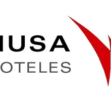 Husa Hoteles