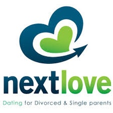 NextLove Dating Denmark