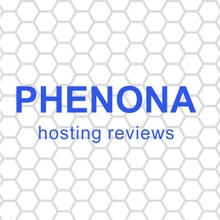 phenona.com - Интернет новини