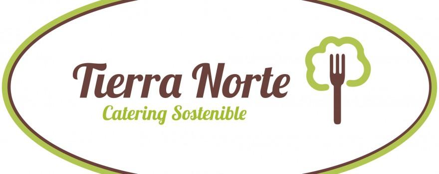 Tierra Norte Con Elipses Verde 880x350
