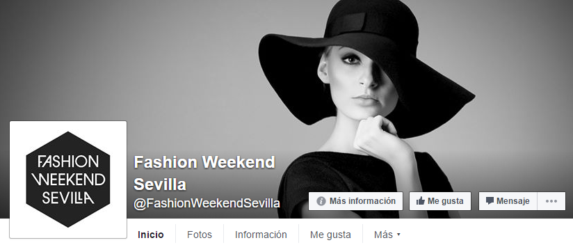 Fb Fashionweekendsevilla