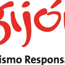 "Sello ""Gijón Turismo Responsable"""