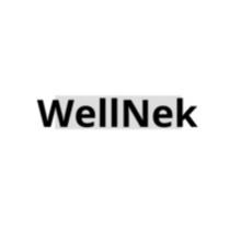 wellnek