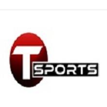 T_Sports