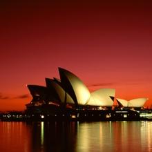 EPI Australia (Másteres)