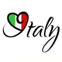 El encanto de la cultura Italiana