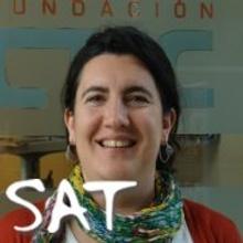 Beatriz Centro Sat ElFranco