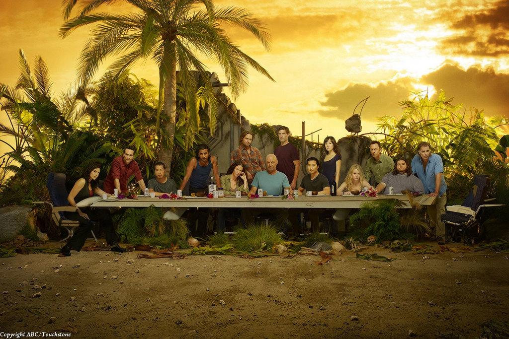 Supper Lost3 Jpg