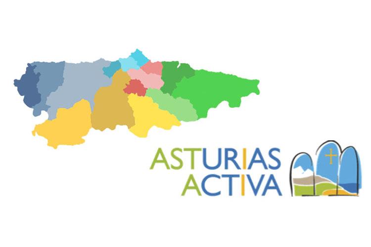 Asturiasactiva