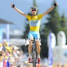 Resultados Tour de Francia 2014
