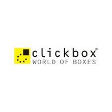 CLICKBOX e.K.