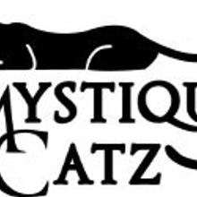 mystiquecatz