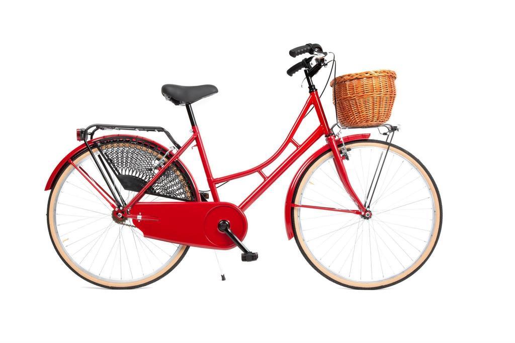 Bicicletas Clasica Classic Bicycles L Gcn Tk