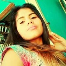 Yoselyn Pereira
