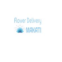 Flowerdeliverymakati