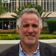 David Ceballos
