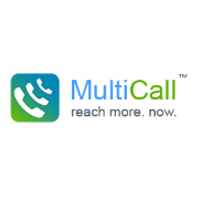 MultiCall