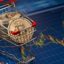 ¿Qué te pueden ofrecer los productos y servicios financieros?