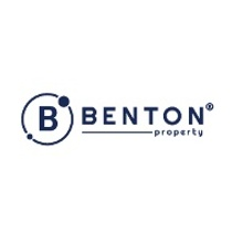 Benton Property