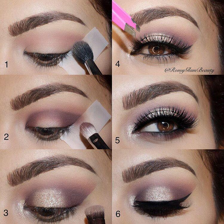 Maquillajes4