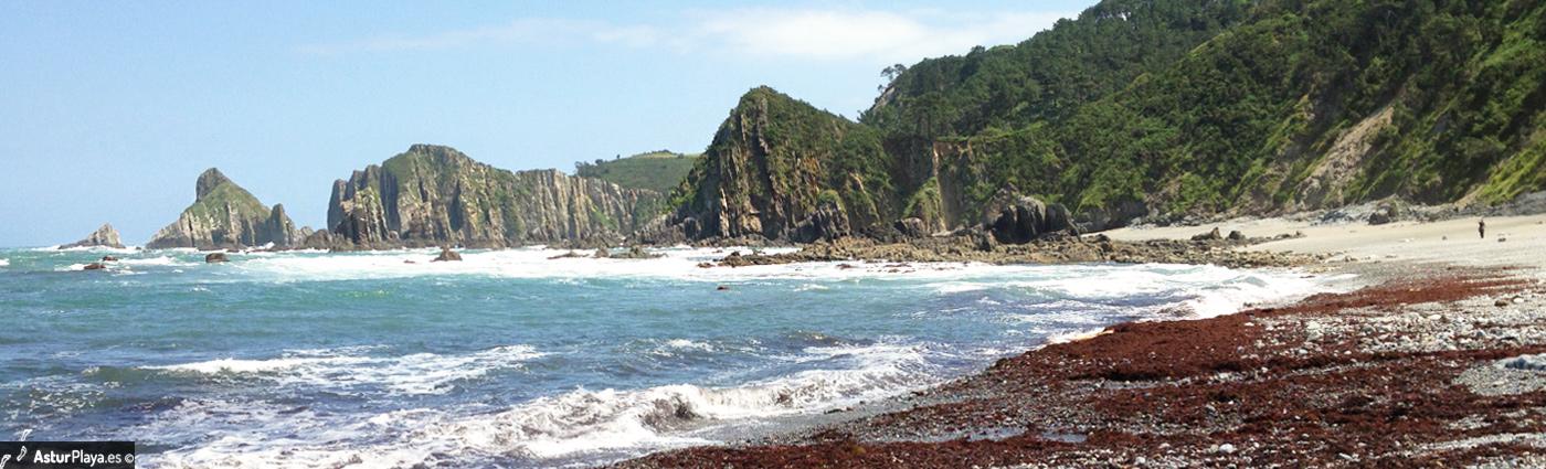 Calabon Beach1