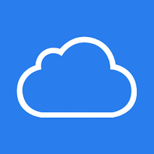 iCloud Bypass Live