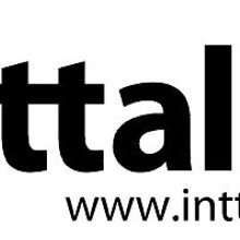 Inttal