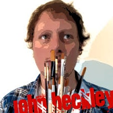 John Beckley