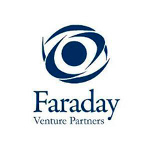 FARADAY VENTURE PARTNERS