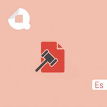 Condiciones de Uso Ayto. de Valdés