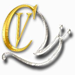 Logo2014sintexto