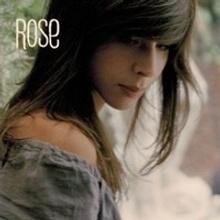 Rose#tumundoalcubo