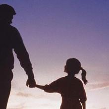 Regalos económicos para el día del padre