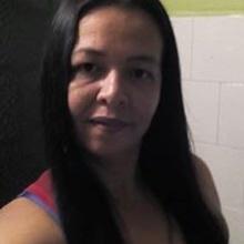 Dayana De Contreras