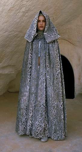 Tatooine3