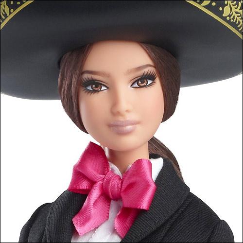 Barbie23
