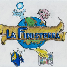 La Finisterra
