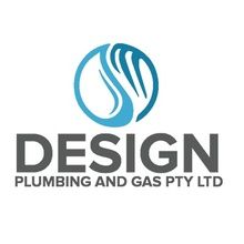 Design Plumbing