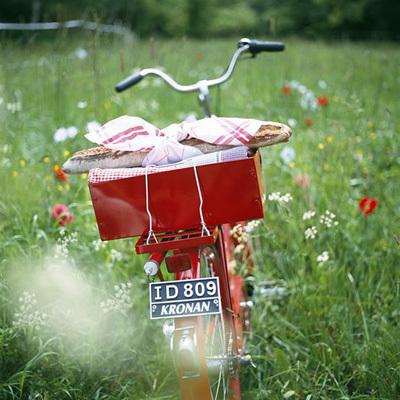 Bicicletas Bikes Via Creaturecomfortsblog