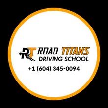 roadtitansdrivingschool