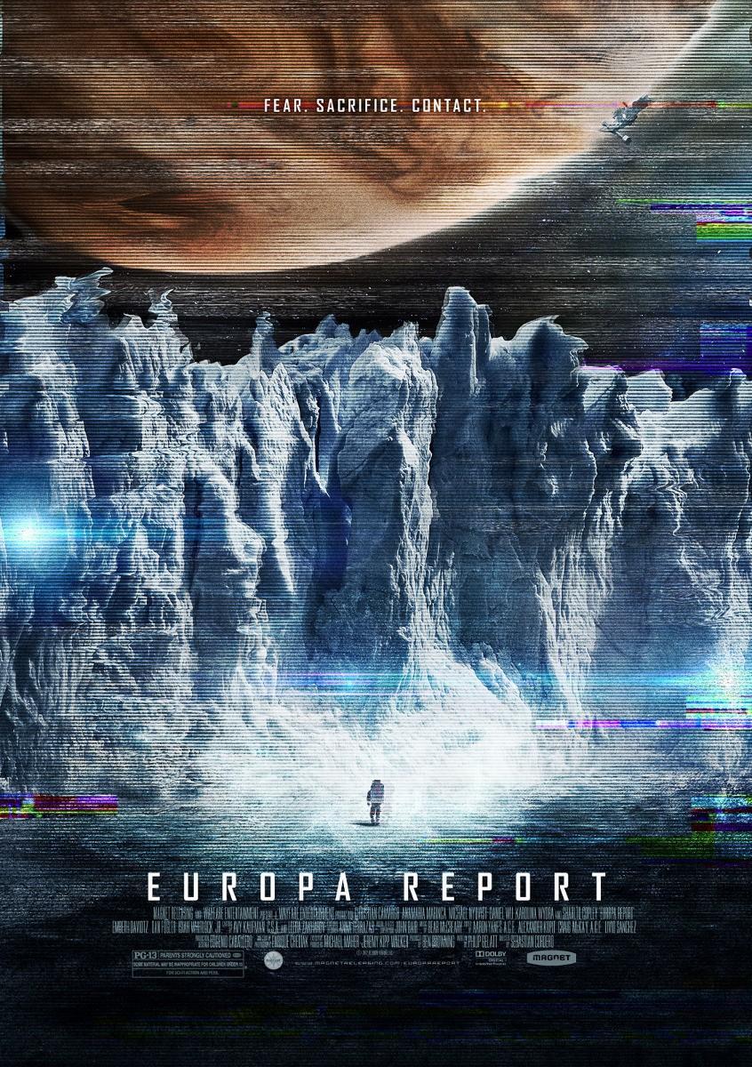 Europa One 787981493 Large