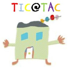 Tic@Tac, orden en el armario digital