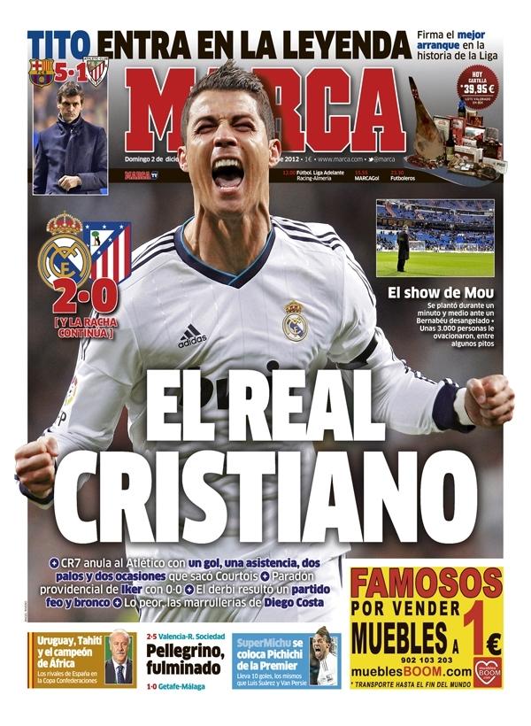 El Real Cristiano Jpg