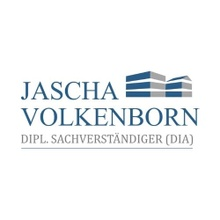 jascha-volkenborn
