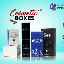cosmeticboxes