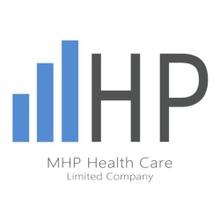 mhphealthcare