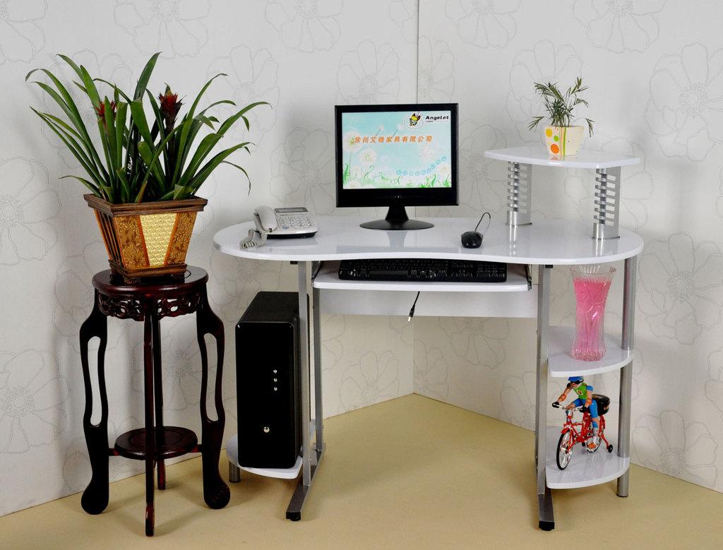 Ideas Para Decoraci C3 B3n De Oficina En Casa Dise C3 B1o Con Plantas