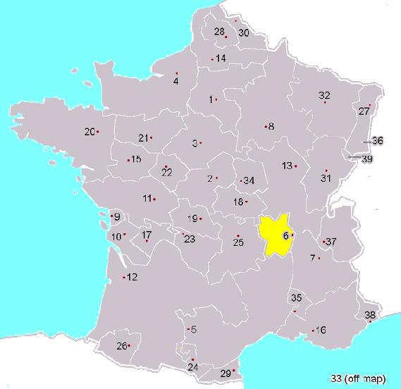 Lyonnais1