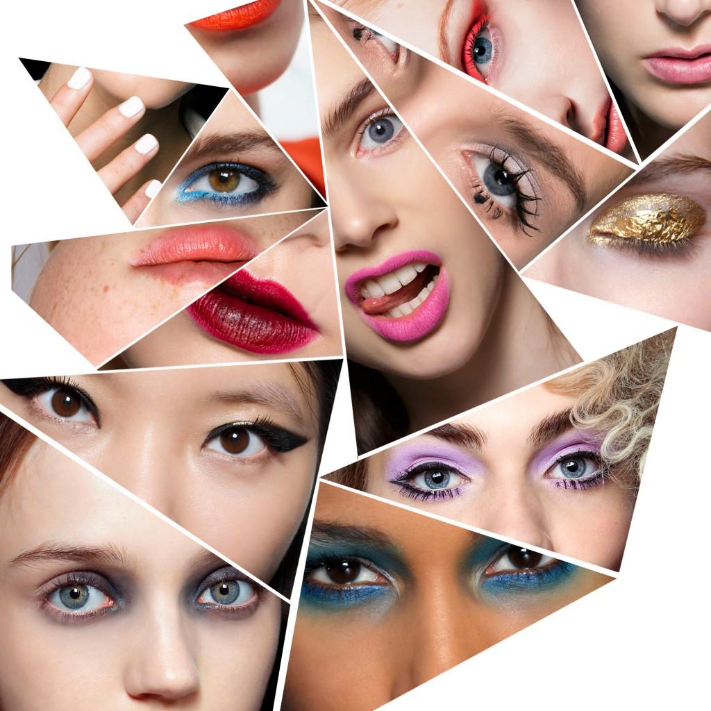 Makeuptrends1