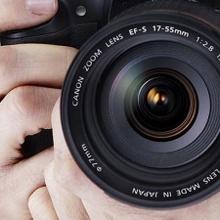 10 Errores comunes al fotografiar